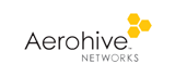 Aerohive Wireless Access Points