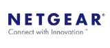 NetGear Wireless