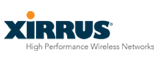 Xirrus XT-5024 and XT-5048 Wired Switches