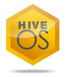 Aerohive HiveOS Network Operating System