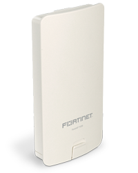 Optrics Wireless Access Points
