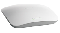 PROSAFE<sup>&reg;</sup> DUAL BAND WIRELESS-N ACCESS POINT
