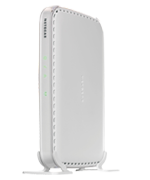 PROSAFE WIRELESS-N ACCESS POINT