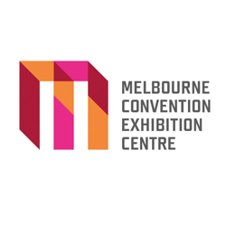 Xirrus Melbourne Convention Center Case Study